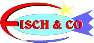 fisch & Co