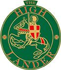 Highlander-Logo-web