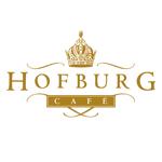 cafe_hofburg_150