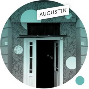 augustin_eingang