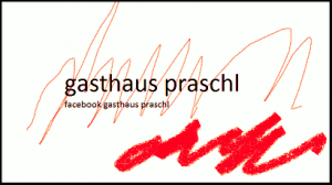 paint gasthaus praschl(1)_edit
