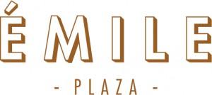 Émile Logo