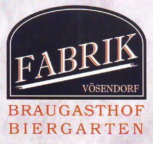 braugasthof-fabrik