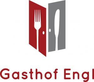 gasthof-engl