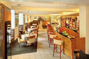 hotel-de-france_restaurant-no-3