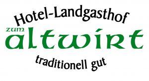 logo-altwirt