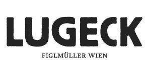 lugeck_logo
