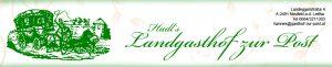 landgasthof_banner