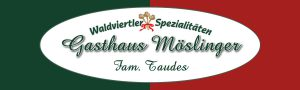 moeslinger_logo_freigestellt_hggruenrot_rahmen