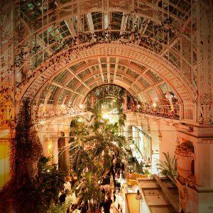 palmenhaus-event_2310580_print_2015_klein