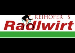 radlwirt