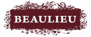 beaulieu-ohne-logo