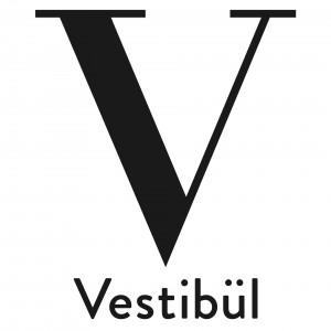 logo_vestibuel_v_2013