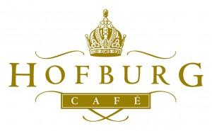 Logo Hofburg