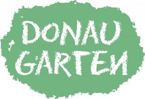 Logo_donaugarten_4C_600